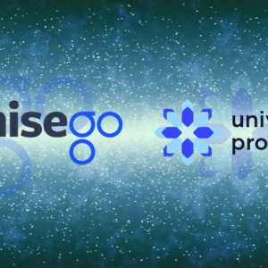 OmiseGO Becomes a Member of the Universal Protocol Alliance