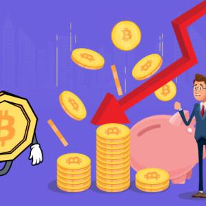 Bitcoin (BTC) Regains Bullish Momentum Despite the Recent Decline