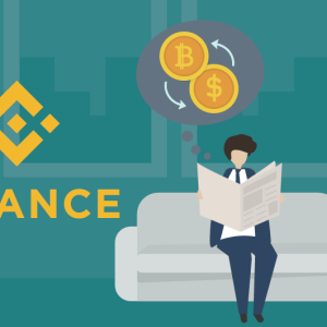 Strategic Partnership Between Verasity and Binance Chain Announced