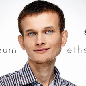 Vitalik Buterin Says Ethereum (ETH) Strong Enough To Withstand Uncle Rates, Gas Generation Strong