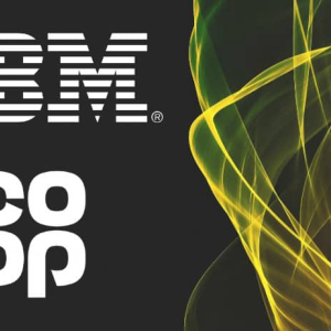 IBM and Coop to Use Blockchain Technology for Monitoring Food Supply Chain