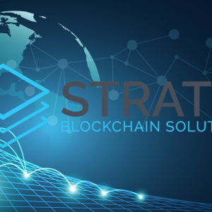 Here Debuts The 'Developer Friendly'- Smart Contracts, Side-chains, STO, ICO, Studded- 'Stratis'