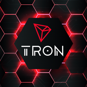 Venapi Will Give 20 Tron (TRX) Tokens to New Users