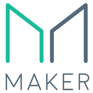 Maker (MKR): Price Analysis, Feb.09