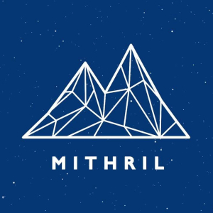 Crypto Space Takes Another Step in Global Money Transfers as Mithril Gets Listed on ARAX Crypto Wallet