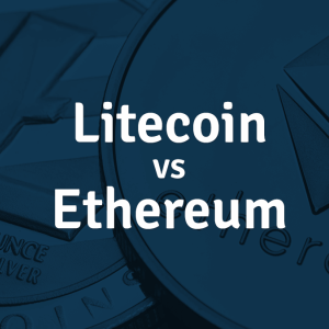 Ethereum vs Litecoin Price Analysis: Ethereum Maintains A Mixed Trend While Litecoin Moves Up Steadily
