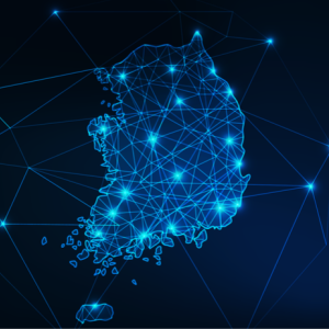 South Korean Trade to Venture into Blockchain by 2021, Says Government