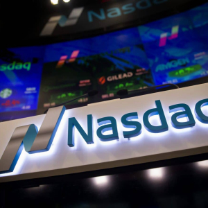 Nasdaq Announces the Release of a New Ecosystem