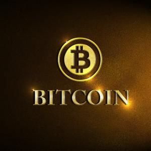 Bitcoin (BTC) Price Prediction : Bitcoin Market Working Cautiously towards Enhancement