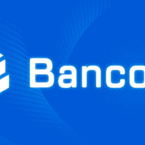 Bancor Corrected by Over 65% in a Month from 2-Year High