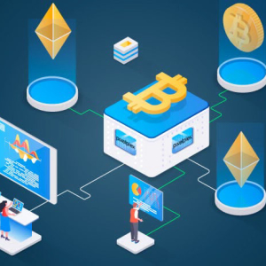 PixelPlex Has Completed the Development of Crypto Arbitrage Solution For Its Client