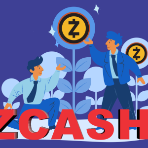 Zcash (ZEC) Price Analysis: Zcash Shows Up To The Bitcoin Party Late, But It's Here To Stay