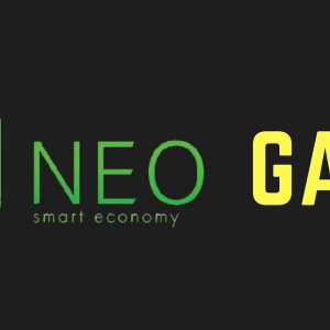 All you need to know about GAS Cryptocurrency