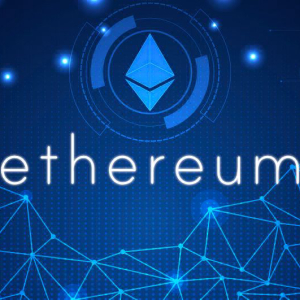 Ethereum Price Analysis: Ethereum Dips Over 3% in Past 24 hours. What Next?