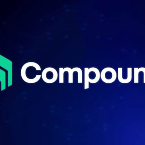 Compound Gains Over 15% in 7 Days; Yet Appears Intraday Bearish