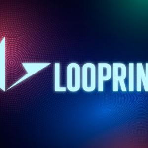 Loopring (LRC) Trades Bullishly & Breaches 2-Year Resistance