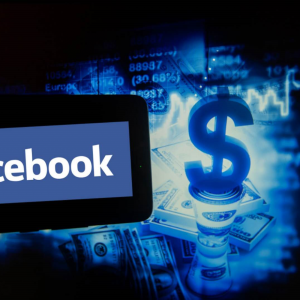 Facebook Reaches $5 Billion Settlement with the Federal Trade Commission