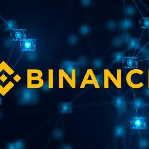 Binance Overcomes Hack, Rebounds To Normalcy