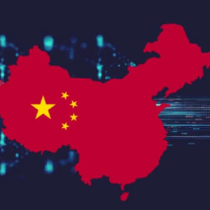 China to Spend More Than $2 Billion to Further Blockchain Adoption by 2023