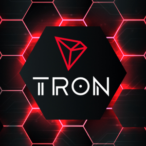 With Carbon Money, You can now Buy Cryptos on TRON within the App