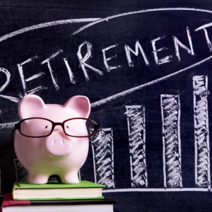 Blockchain Technology will Revolutionize Retirement Investments Market, Claim Experts