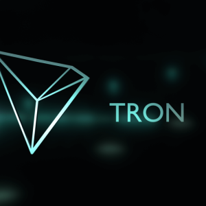 Early Adopters of USDT-TRON will Be Rewarded: Founder of the TRON Foundation