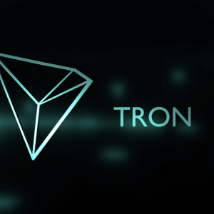 Update Alert: TRON Mainnet Will Be Updated Soon, Will Enhance Security And Convenience
