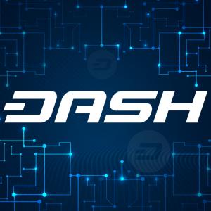 Dash (DASH) Price Predictions: DASH's 200 USD Target May Face Resistance at 160 USD
