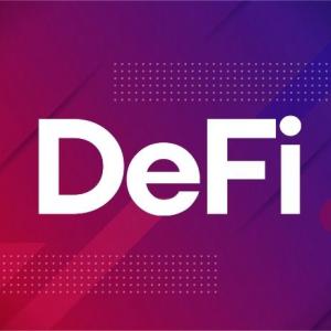 Open DeFi, Blockpower Join Hands to Converge DeFi & CeFi