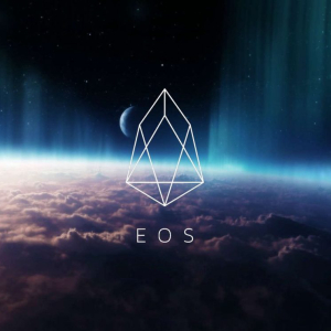 EOS Steps Forward Steadily, After its Successful ICO