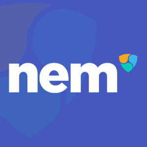 Migration Committee Community Update of NEM Foundation
