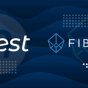 NEST Protocol Collaborates with FIBOS to Develop DeFi and Blockchain Applications