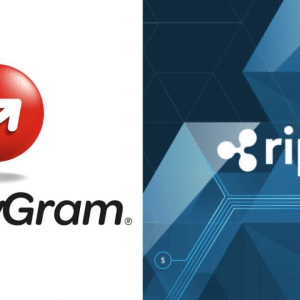 Moneygram To Use Xrapid Of Ripple For Transnational Money Transfer