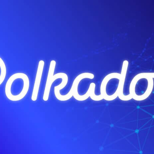Polkadot Retrieves to Trading Above $5 and Grows Over 20%