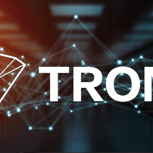No High Expectation on Tron (TRX ) This Year
