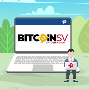 Bitcoin SV (BSV) Records a 4.19% Slump in the Last 24 Hours