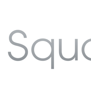Square Payments Firm to Recruit New Engineers and Designers for Cryptocurrency Based Project, Seeks to Pay them in Bitcoin
