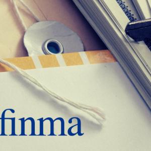 FINMA Gives Greenlight to FinSA, FinIA, FinSO, FinIO IAMs, and Trustees