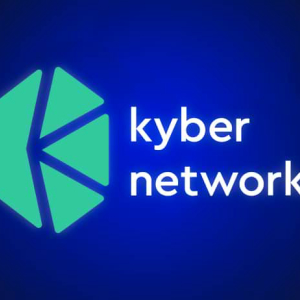 Kyber Network Appears Bearish with No Steady Traction