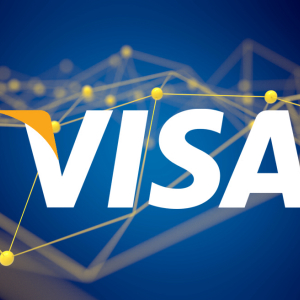 VISA's Emergence In The Blockchain Based Global Payments Space Is A Threat To Ripple