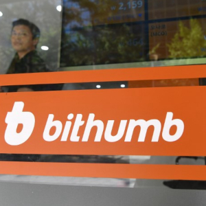 Bithumb Rolls Out OTC Trading Desk for Institutional Clients