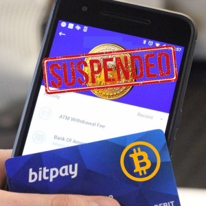 BitPay Faces Backlash from Hong Kong Free Press for Temporarily Suspending Crypto Donations