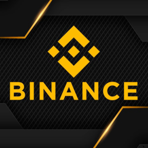 Binance Introduces DASH/USDT Perpetual Contract With Up To 50x Leverage