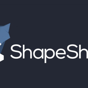 CipherBlade's Forensic Report Seems to have Turned the table for ShapeShift, after the infamous Accusations from the Wall Street Journal