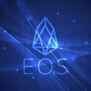 EOS Gets 'Bitcoin Type' UTXO Focused On Enhancing Financial Privacy On The Blockchain
