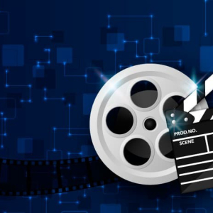 Leading Panel Seeks to Introduce Blockchain Working Group for the Film Industry