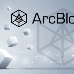 ArcBlock Upgraded Its dApp Friendly and Enterprise Friendly Blockchain Platform 1.0