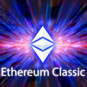 Ethereum Classic (ETC) Marks Tremendous Fall and Touches $4.9