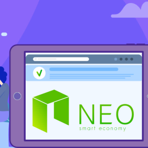 NEO Price Analysis: NEO records 10% Dip Within a Day, Falling at $11 Again