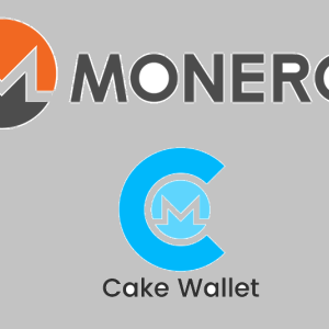 Updated Version Of Cake Wallet Launched With Updated Features For Monero (XMR)